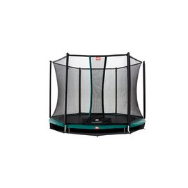 BERG BERG InGround Talent 300 + Safety Net Comfort