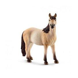 Schleich Mustang Merrie