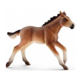 Schleich Mustang Veulen
