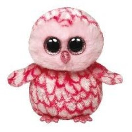 Ty Beanie Boo's Pinky (15 cm)