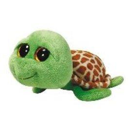 Ty Beanie Boo's Zippy (15 cm)