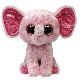 Ty Beanie Boo's Ellie (15 cm)