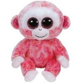 Ty Beanie Boo's Ruby (15 cm)