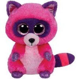 Ty Beanie Boo's Roxie (15 cm)