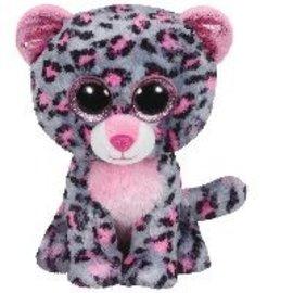 Ty Beanie Boo's Tasha (15 cm)