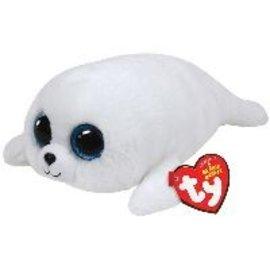 Ty Beanie Boo's Icy (15 cm)