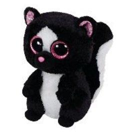 Ty Beanie Boo's Flora (15 cm)