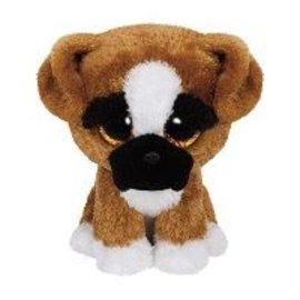Ty Beanie Boo's Brutus (15 cm)
