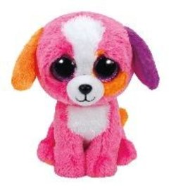 Ty Beanie Boo's Precious (15 cm)