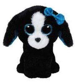 Ty Beanie Boo's Tracey (15 cm)