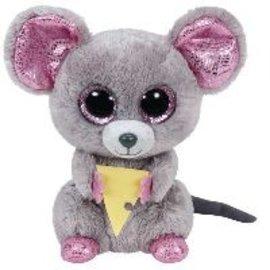 Ty Beanie Boo's Squeaker (15 cm)