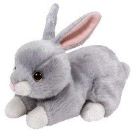 Ty Beanie Boo's Nibbler (15 cm)