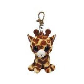 Ty Beanie Boo's Clip Safari