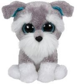 Ty Beanie Buddy Whiskers (24 cm)