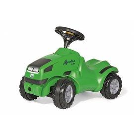 RollyToys Minitrac Deutz-Fahr Agrokid