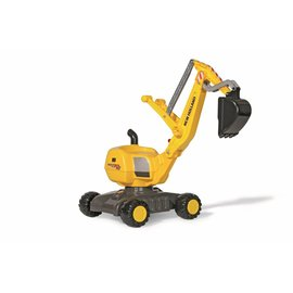 Rolly Toys Rolly digger New Holland