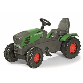 Rolly Toys Farmtrac Fendt 211 Vario
