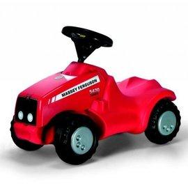 Rolly Toys Minitrac Massey Ferguson