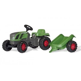 Rolly Toys Rollykid Fendt