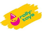 RollyToys