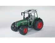 Bruder Tractor 2000 serie