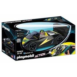 Playmobil pl9089 - RC Super Sport-Racer