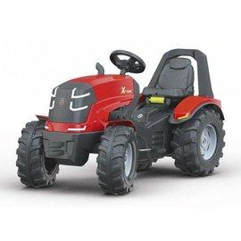 RollyToys X-trac Premium