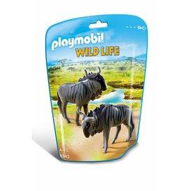 Playmobil pl6943 - Gnoes