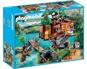Playmobil Wildlife