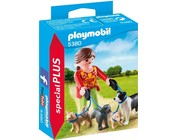 Playmobil Special Plus / Playmo-Friends