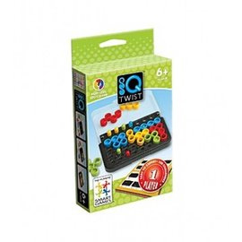 SmartGames IQ-Twist