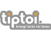Tiptoi