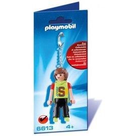 Playmobil pl6613 - Sleutelhanger
