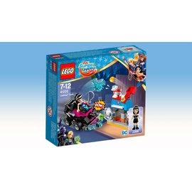 LEGO® LE41233 - Lashina Tank