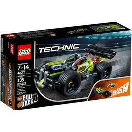 LEGO® LE42072 - WHACK