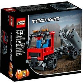 LEGO® LE42084 - Haaklader