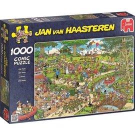 Jumbo PU01492 - Het park 1000 st.