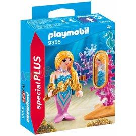 Playmobil pl9355 - Zeemeermin