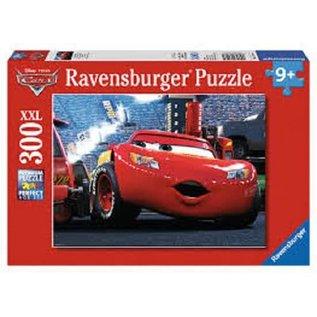 Ravensburger PU131464 - Cars Pitstop