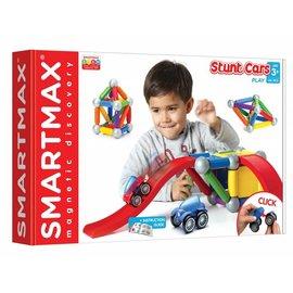 SmartMax SMX502 - Basic Stunt Cars