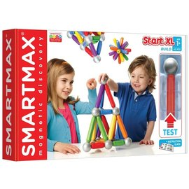 SmartMax SMX501 - Start XL
