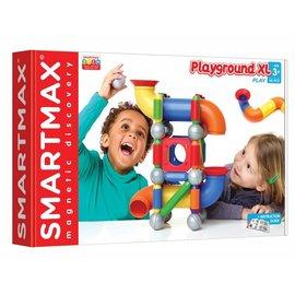 SmartMax SMX515 - Playground XL