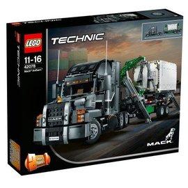 LEGO® 42078 - Mack Anthem