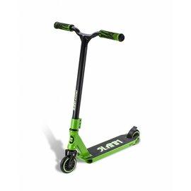 Slamm Slamm Scooter Tantrum V Green