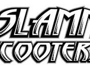 Slamm