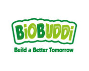 BiOBUDDi bouwstenen
