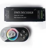 Ledika LED Outdoor DMX Controller RGB