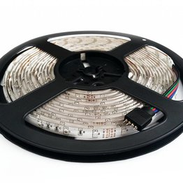 Ledika LED Streifen 3528 60pcs 12V IP65 rgb