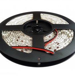 Ledika LED Streifen 5050 60pcs 24V IP65 single color