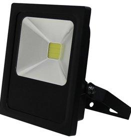 Ledika LED Scheinwerfer 20W IP65 tageslichtweiß